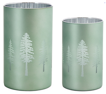 tree candle holders.PNG