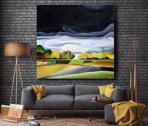 nightglow-painting-modern-decor_edited.j