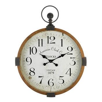 vintage-industrial-wall-clock-7_edited.j