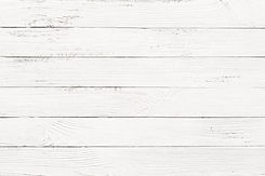 white wood texture backgrounds.jpg