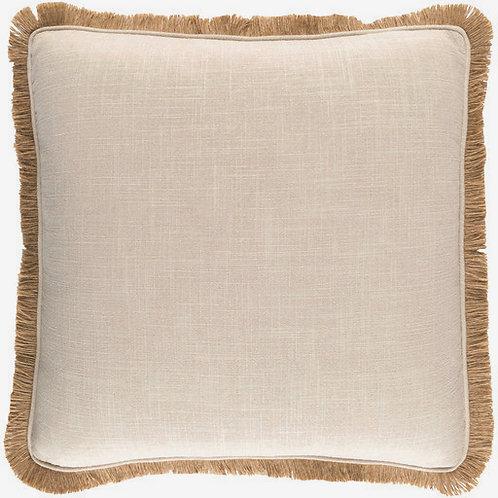 Ellery Pillow Cover