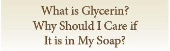 glycerin.JPG