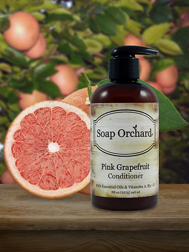 Pink-Grapefruit-Conditioner.jpg