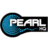 PearlHQ_edited.png