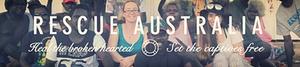 Rescue Australia