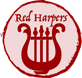 Red Harpers Logo.png