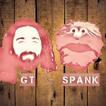 GT & Spank.jpg