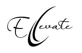 Elevate_Basic-01.JPG