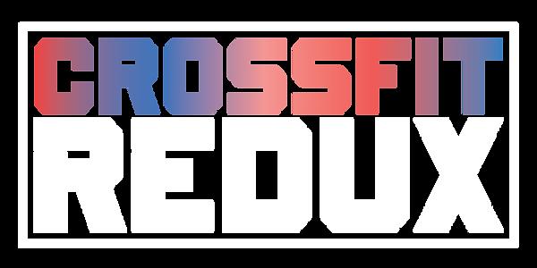 Redux_Logo_01-01.png