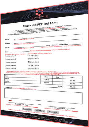 CDFElectronicPDFTestForm.png