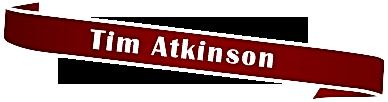 Timothy Atkinson