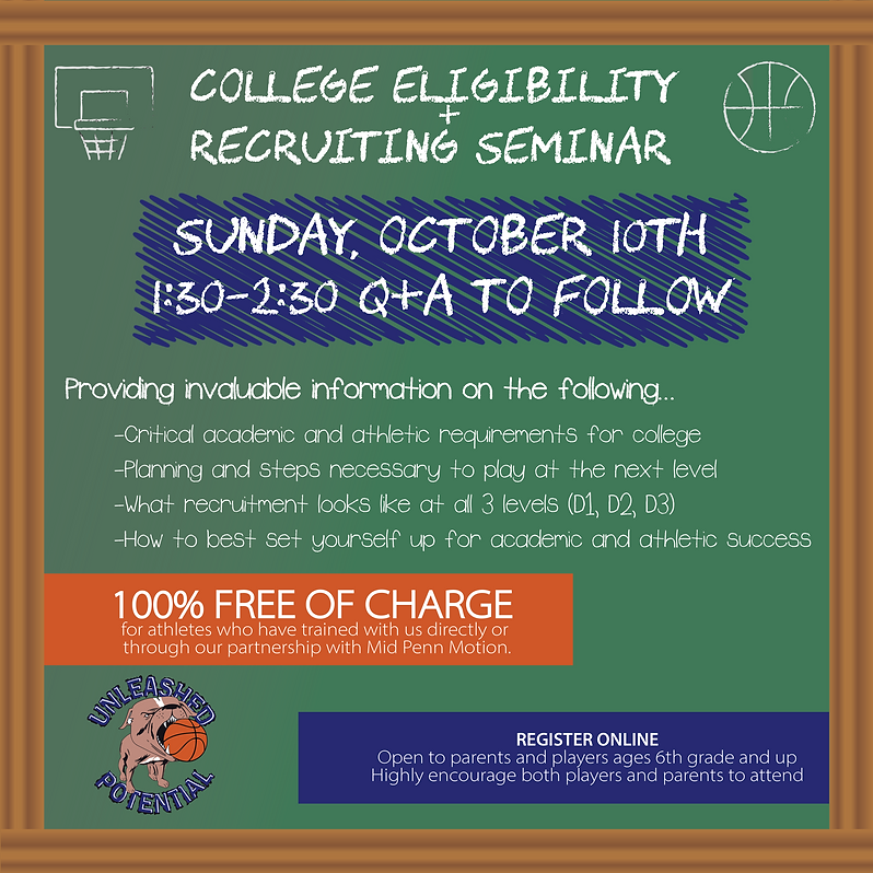 College Recruiting and Eligibility Seminar-01.png