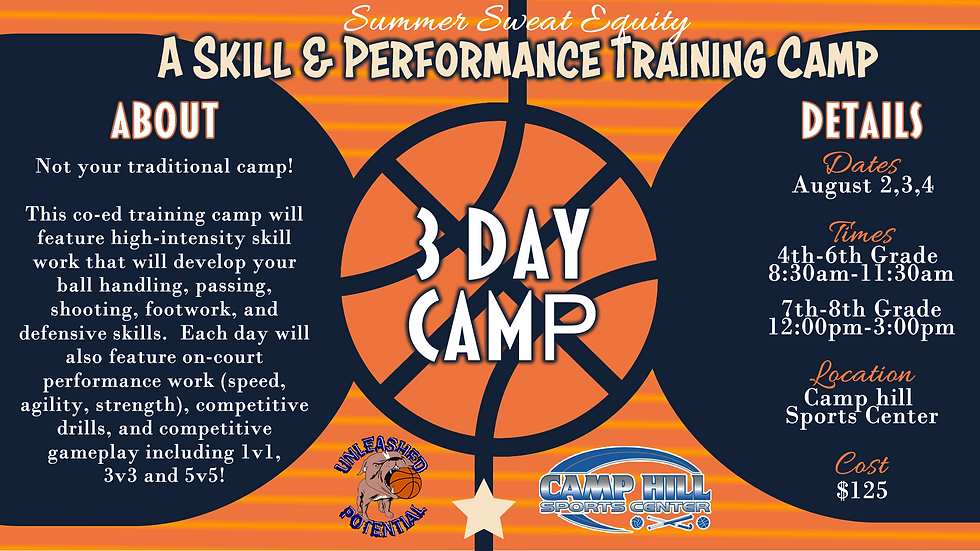 CHSC 3-day Camp 2021.png