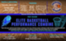 MPM Clinic Spring 2020.fw.png