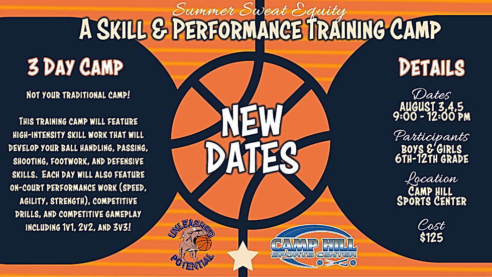 CHSC 3-day Camp 2020.png