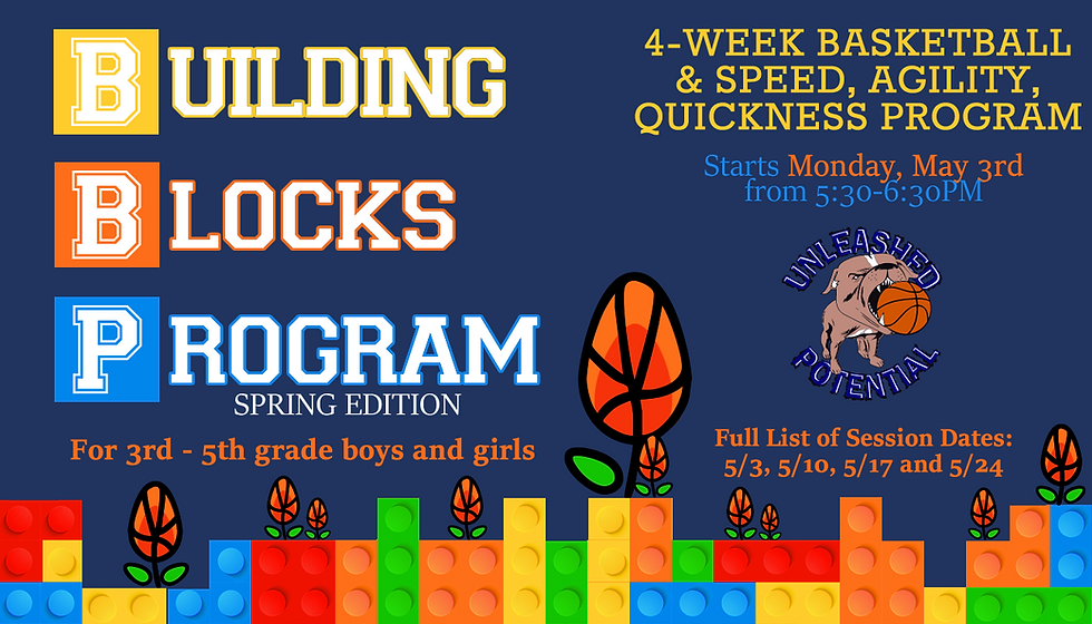 BB Program Spring 2021.fw.png