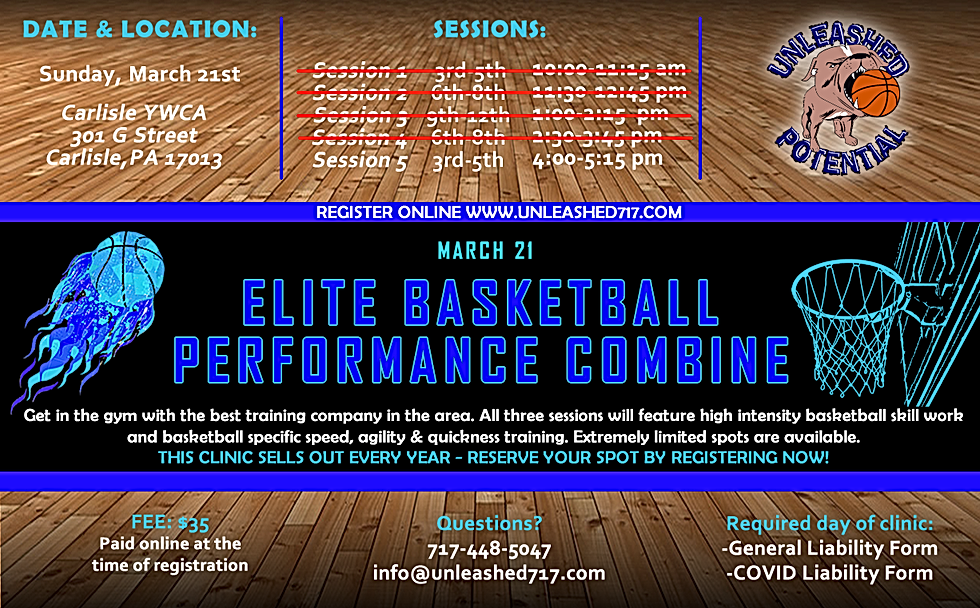 MPM Clinic MARCH 2021.fw.png