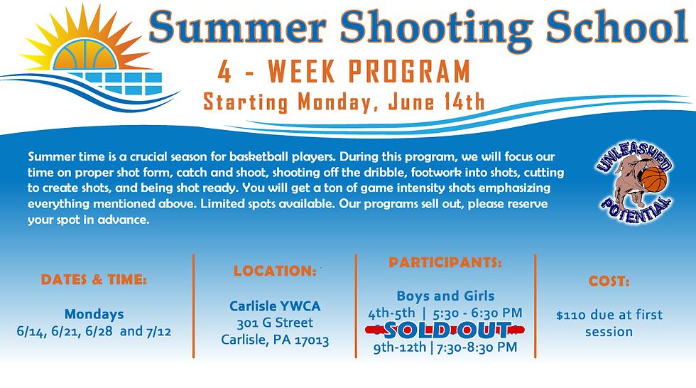 Summer Shooting School 2019.png