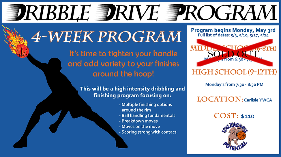 Dribble & Drive Program 2021.fw.png