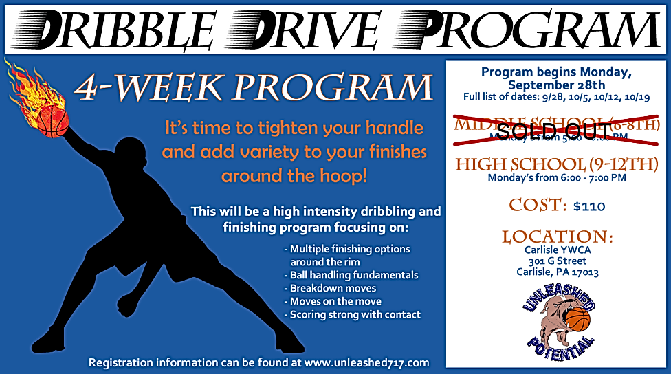 Dribble & Drive Program 2020.png