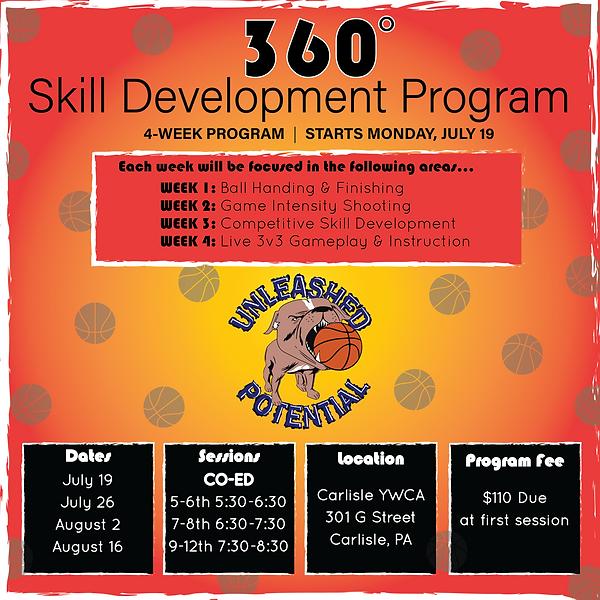 360 Program Summer 2021-01.png