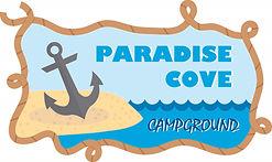 Paradise Cove Logo.jpg