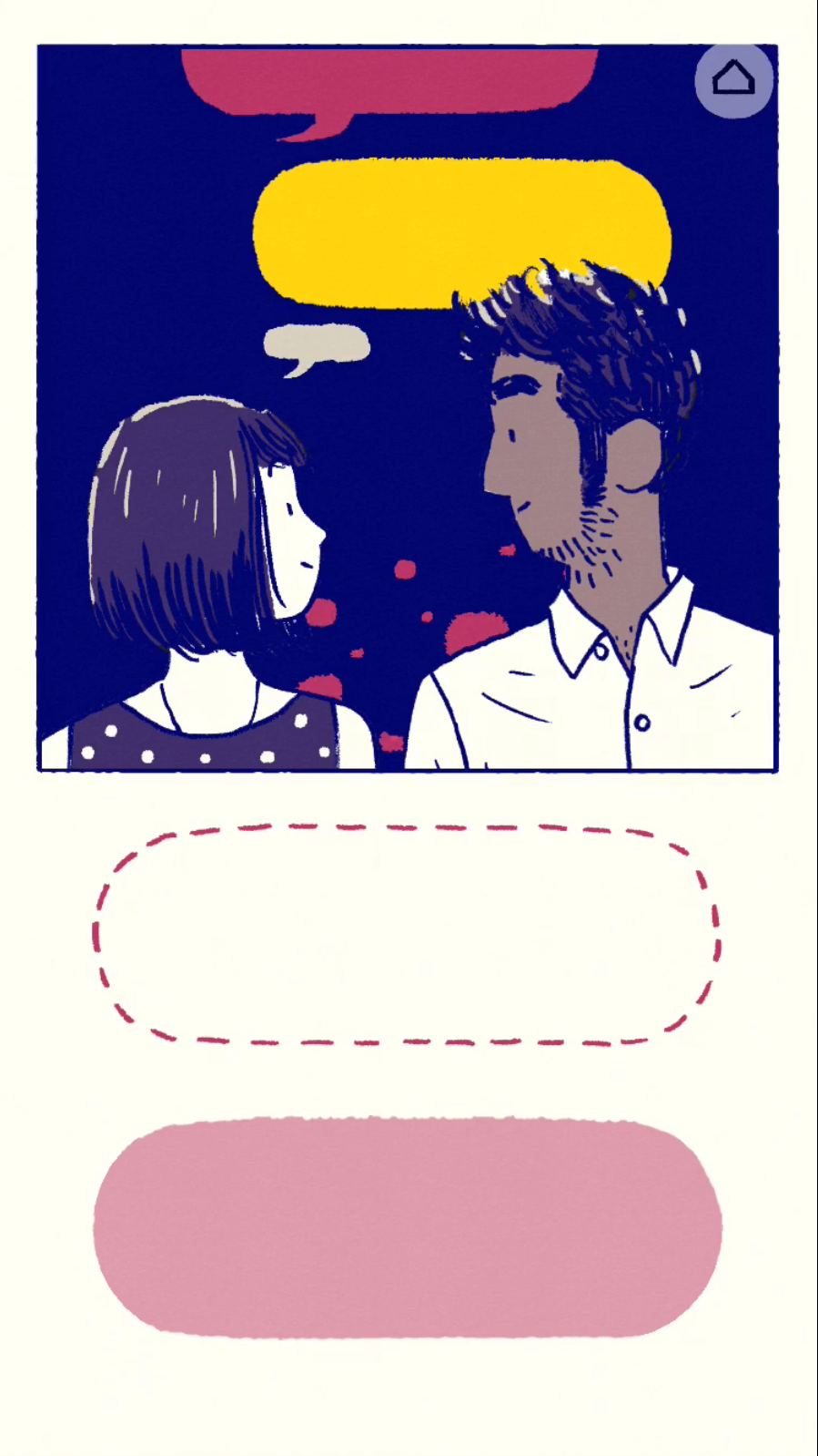 Florence - jigsaw, easy