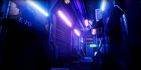 alley1.png