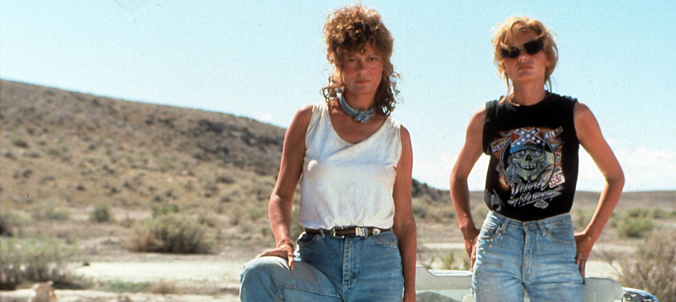 thelma and louise.jpeg