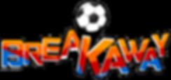 Logo_BreakawayNoDemo.png