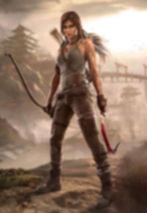 Tomb-Raider-Lara-Croft-Summit-2013-700x1012.jpg