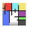 渤鑫公司logo.png