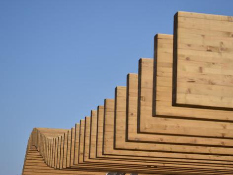 ¿Cómo escoger un material sustentable? | Revista CONEXIONES 365 de Expo CIHAC