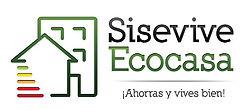 sisevive logo.jpg