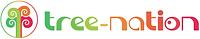 tree nation logo.png