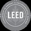 leed-logo_1.png
