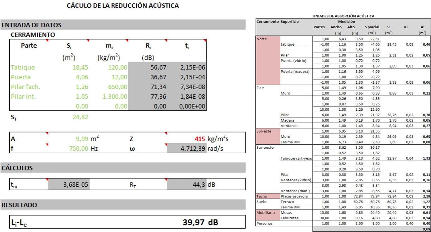 acustica 1.jpg