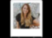 Homepage Element - Bri Polaroid.png