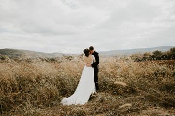 FAVORITES 2018 - MILA AND PAT WEDDING AT