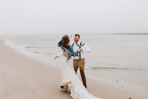 HIGHLIGHT REEL 2019 - KATIE AND THOMAS B