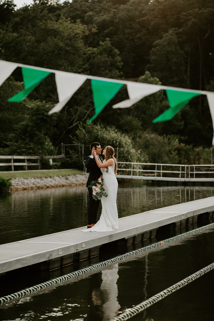 GALLERY 2019 - CASEY AND CHRIS WEDDING A
