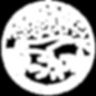 sara-fitz-studios-logo.png
