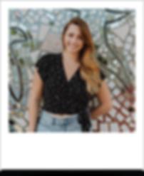 Briana 2019 Headshot.png