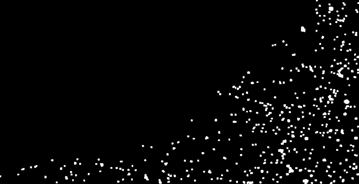Ink Splatter - Half Photo.png