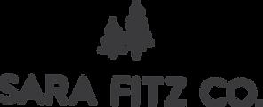 Horizontal Logo - Grey.png