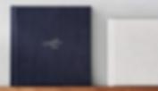 album-7.png