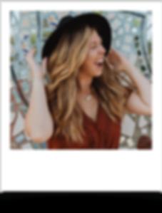 Homepage Element - Sara Polaroid.png