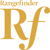 rangefinder_sara_fitz_studio copy.png