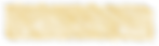 sfco-yellow-washi.png