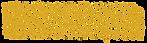 sfco-yellow-washi.png